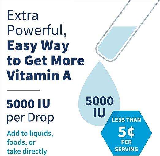 vitamin a rossz leheletért ascariasis wikipedia