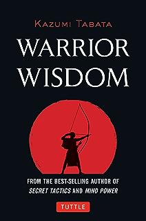 Kurikara the sword and the serpent kindle edition by john maki warrior wisdom analysis of sun tzus the art of war shokatsu komeis the fandeluxe Image collections