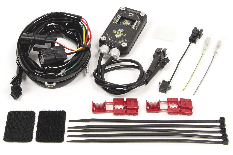 スペシャルパーツ武川 インジェクションコントローラー FIコン2 PCX125 (JF81) 05-04-0027 B07M9YCDRK