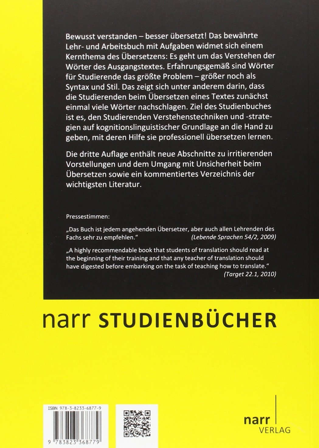 help you? beliebteste dating apps deutschland remarkable, rather valuable