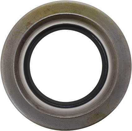 Spicer 36487 Axle Shaft Seal
