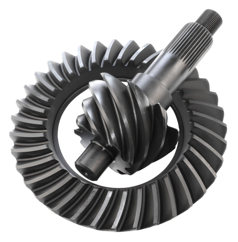 Richmond Gear 7900801 9310 Pro Gear 79-0080-1