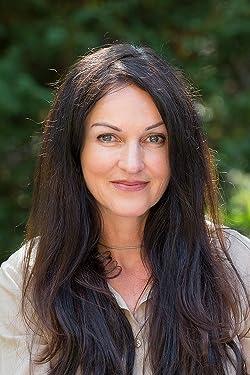 Carmen Skupin