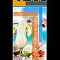 Drinks Diversos: Treinamento Para Bartenders