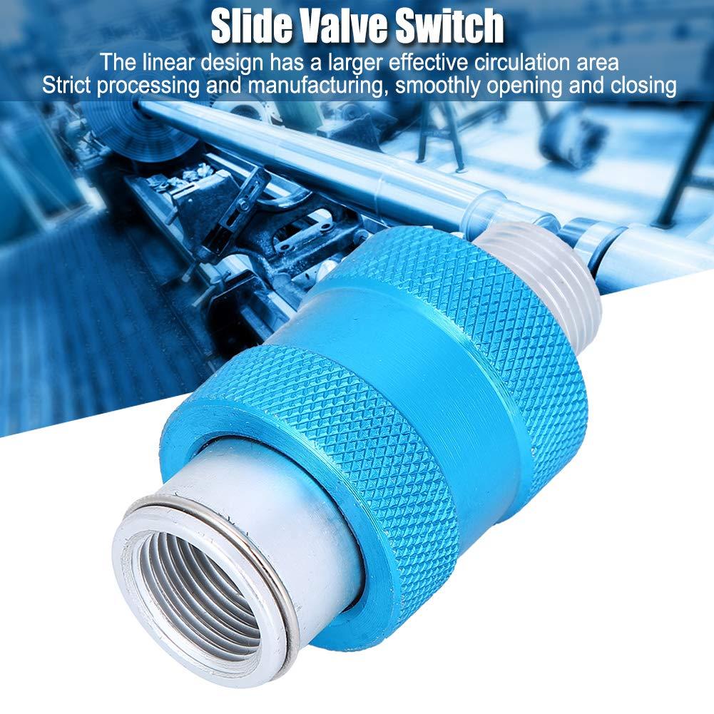 millenniumpaintingfl.com Valves Fittings HSV‑12 Durable Manual ...