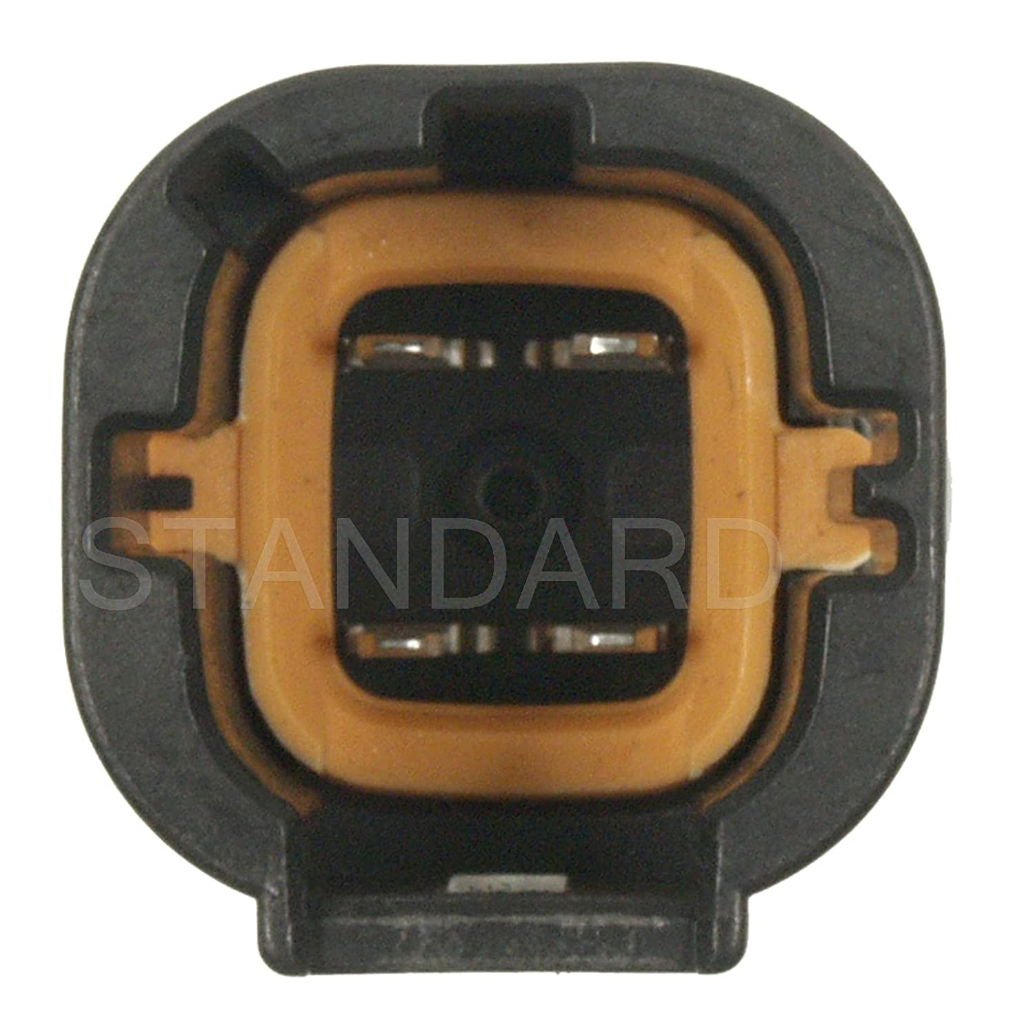 Standard Motor Products PCS128 A/C Cut-Off Switch
