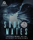 Soul Mates: 6 Ghostly Romances