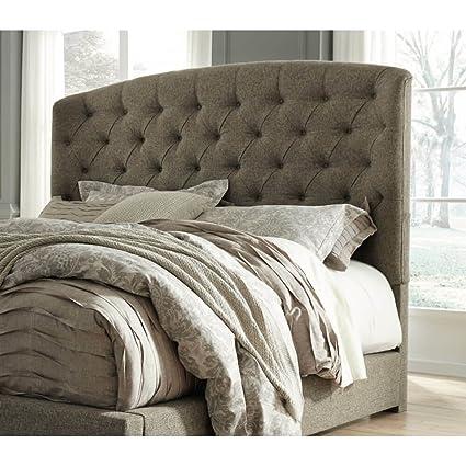 bedroom ashley canada headboard homestore center collections beds crop headboards furniture