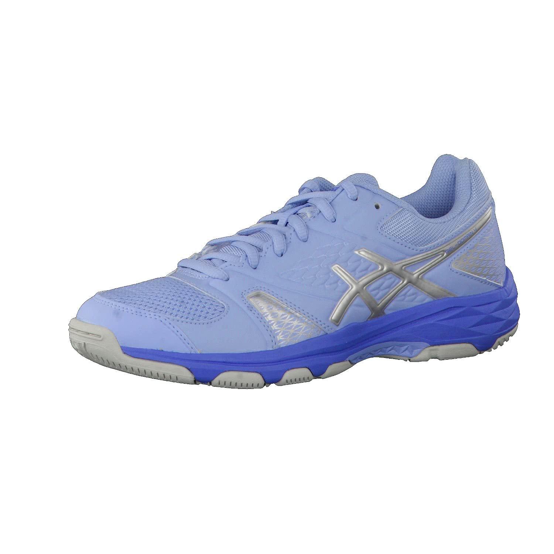 Asics Gel-Domain 4, Zapatillas de Balonmano para Mujer E659Y3993