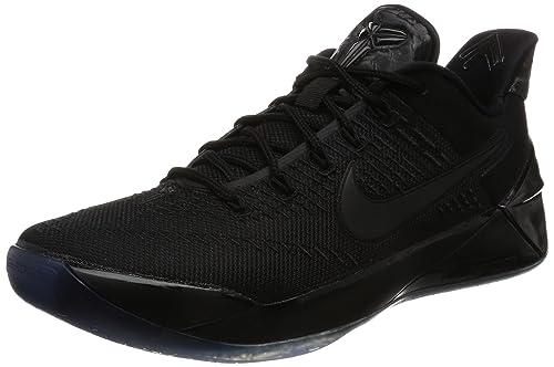Nike Womens Kobe A.D. -UK 7  783b5aec9