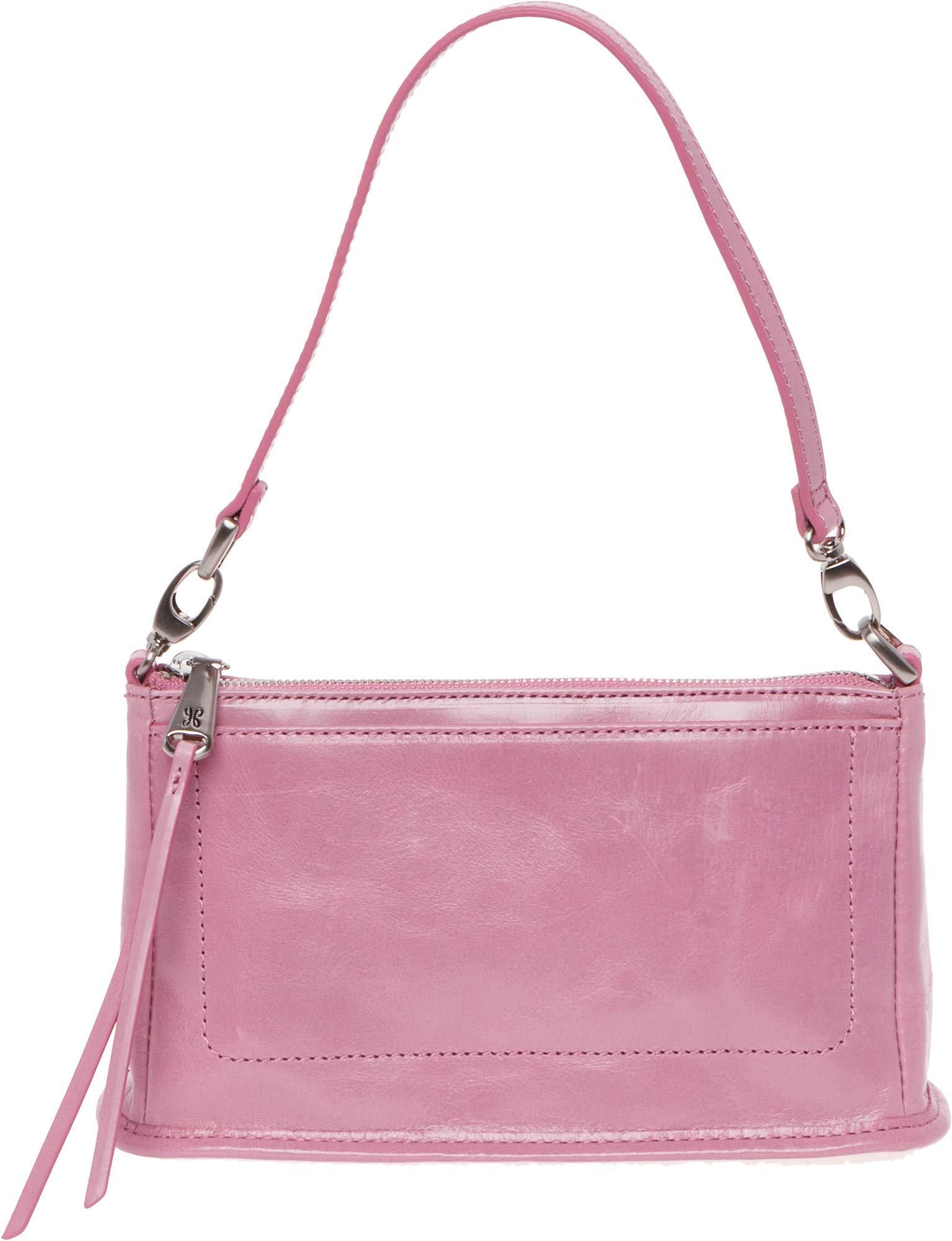 Hobo Women's Vintage Cadence Convertible Crossbody Bag (Lilac)