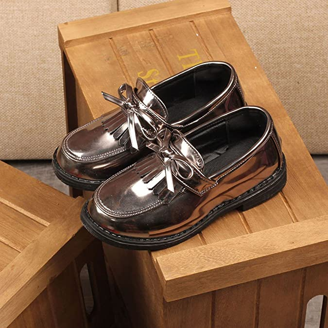Wedding Shoes Baby Infant Casual