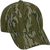 Mossy Oak Original Bottomland Basic Hunting Hat