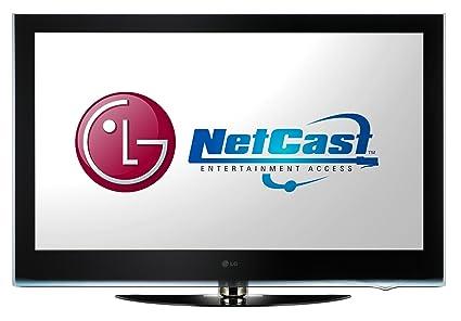 LG 50PS80 50-Inch 1080p Plasma Broadband HDTV