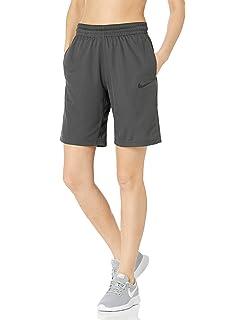 Nike Womens W Nk Dry Short Essential