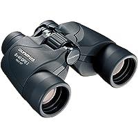 Olympus 8x40 DPSI Binocular (Black)