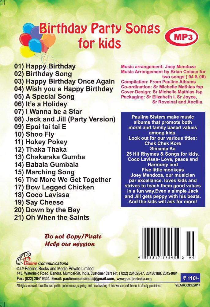 Mission Mumbai song mp3 download hindi movie