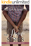 The Love Series: Complete Box Set