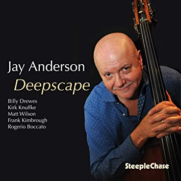 Image result for jay anderson deepscape