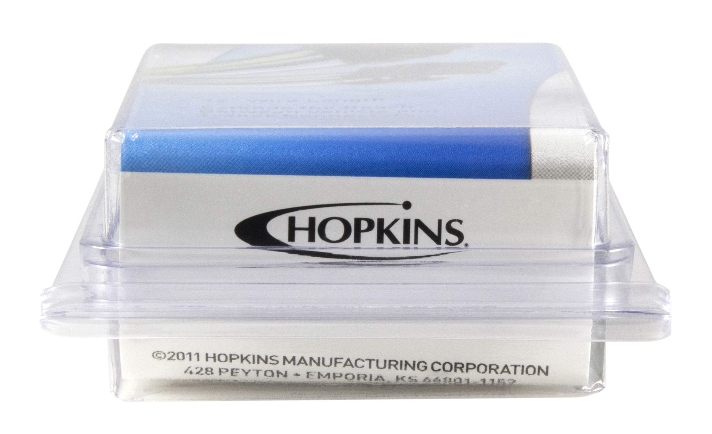 Hopkins 48145 4 Wire Flat Extension, 12'' Length by Hopkins Towing Solutions (Image #4)