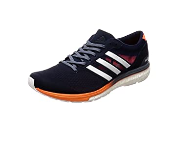 adidas Men's Adizero Boston 6 Running Shoes: Amazon.co.uk