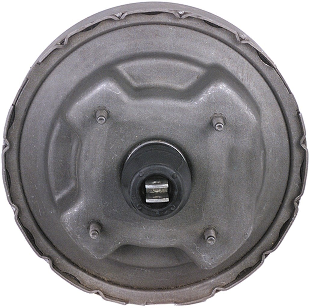 Cardone 53-5851 Remanufactured Import Power Brake Booster