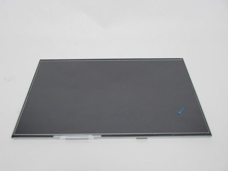 """GW5Y3 - Dell Latitude E6420 Touchscreen 14"""" WXGAHD LCD Widescreen - GW5Y3"""