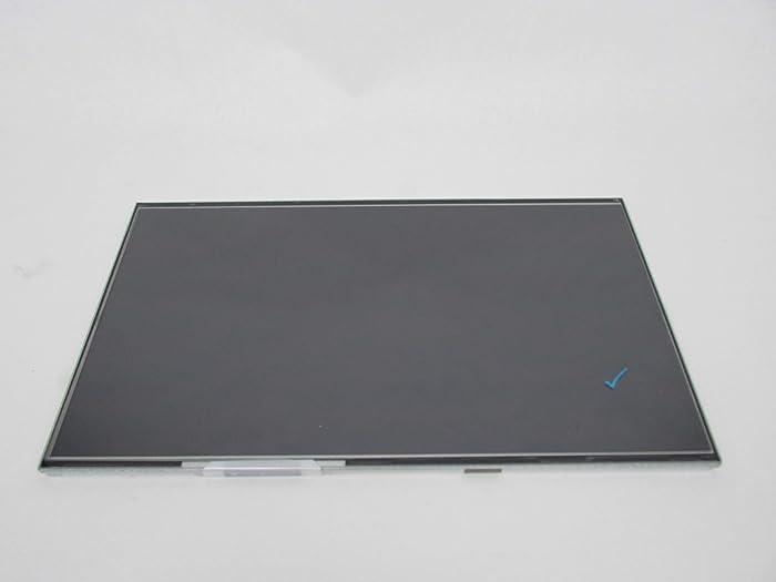 Top 10 Dell Precision 5510 Laptop