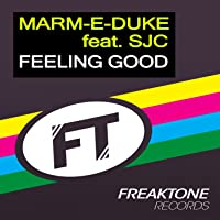 Feeling Good (feat. SJC)