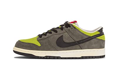 best service a8b21 1ac30 ... air max zoom size 55038 98a62  real nike dunk low pro size 10 ce2ba  1fc23