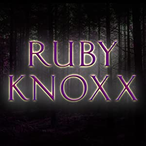 Ruby Knoxx
