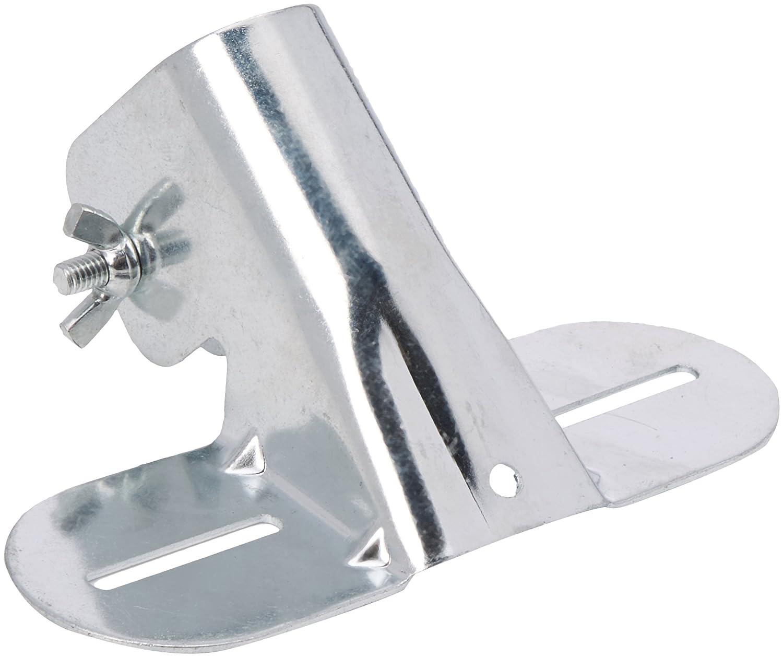 Harris Victory PAhfs1 Universal Flat Metal Broom Socket LG Harris BAH244P20LAM