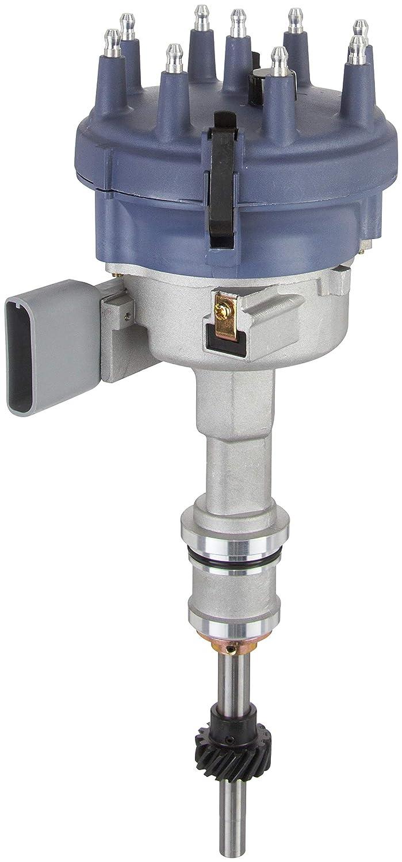 Spectra Premium FD17 Distributor