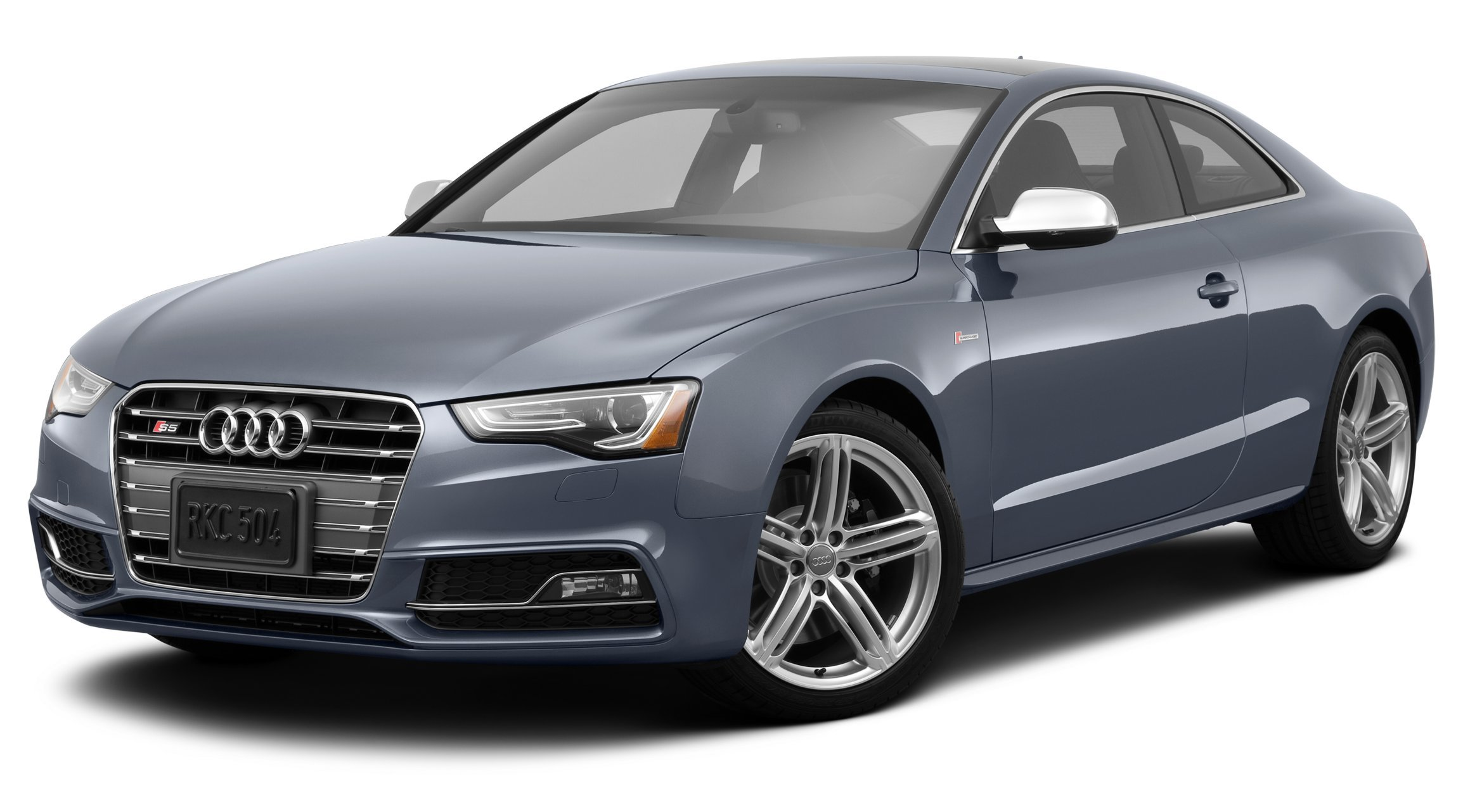 Amazon 2014 Audi RS5 Reviews and Specs Vehicles