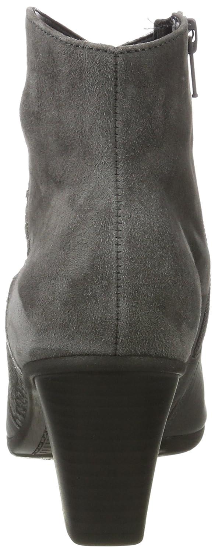 Gentiluomo   Signora Gabor Basic, Basic, Basic, Stivali Donna caratteristica Conosciuto per la sua buona qualità La moda principale | Eccellente  Qualità  4766e1