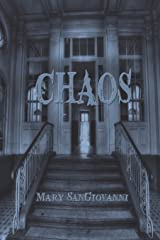 Chaos Paperback