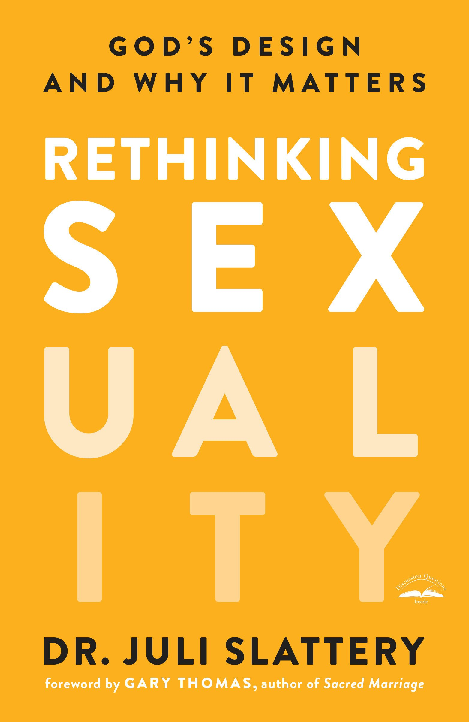 Image result for rethinking sexuality book