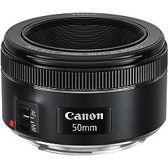Amazon.com: Camera, Photo & Video