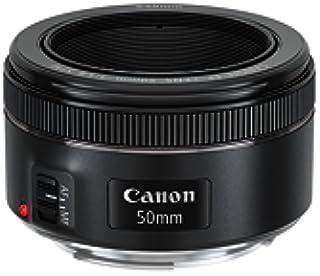 Canon EF 50mm f/8 STM