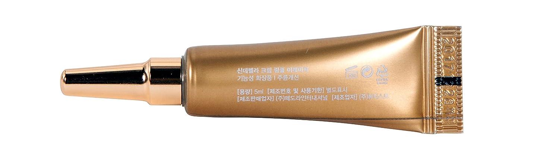 Cinderella Cream Wrinkle Eraser 5ml/0.17 FL.OZ Chantecaille Rose De Mai Cream 50ml/1.7oz