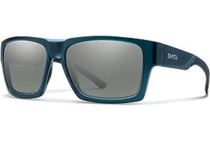 e7e425e9de Amazon.com  Smith Outlier XL Carbonic Polarized Sunglasses  Sports ...