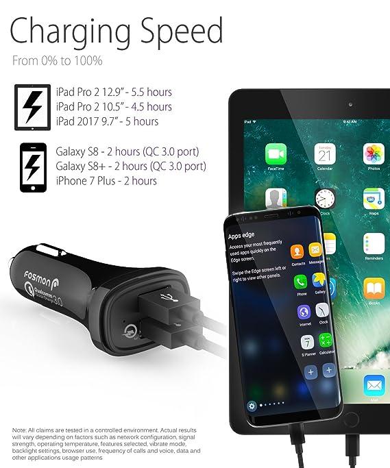 iphone 7 Plus orten mit android