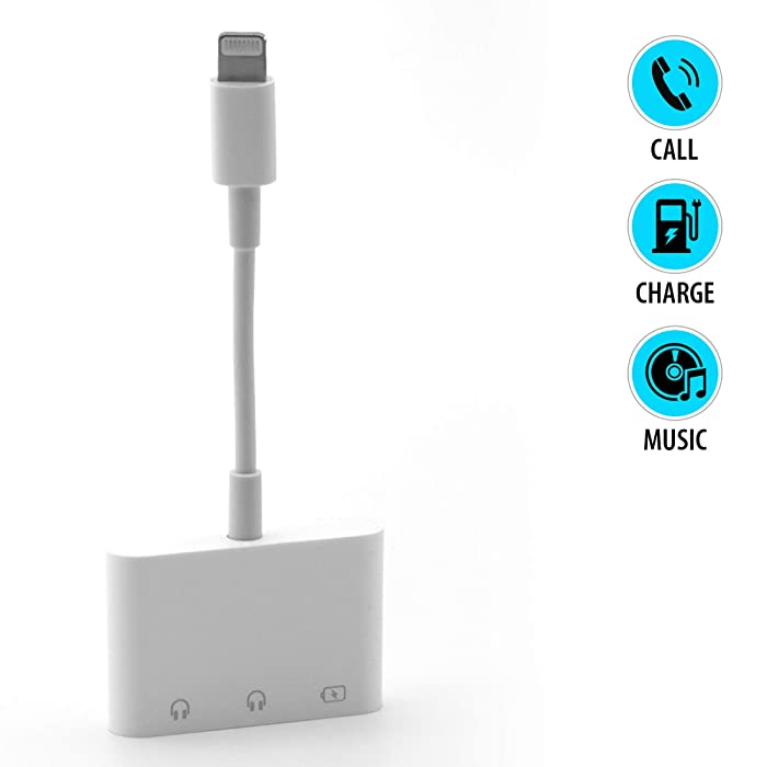 Top 10 Microsoft Surface Laptop Charger 65W