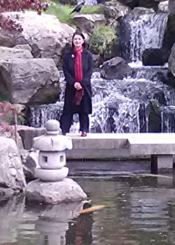 pdf in a japanese garden by charmaine aserappa