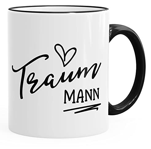 Geschenke partner mann