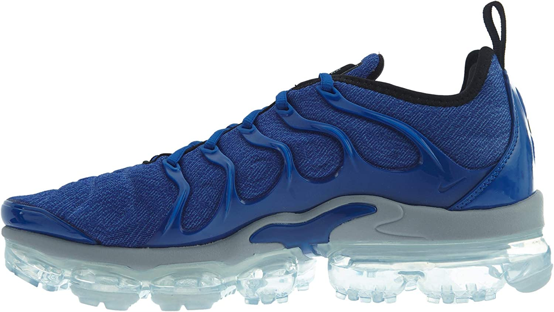 Nike Air Vapormax Plus Mens Shoes Game