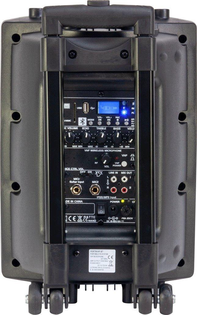 Besorgt Neue Hohe Qualität Mode Schwarz Auto Mp3 Player Fm Transmitter Usb Stick Für Ipod Für Mmc Slot Karte Mp3-player