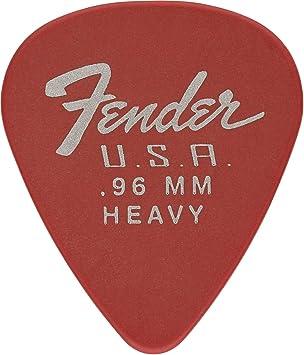 12 mm Goeldo SR12F Pickupfeder für Strat