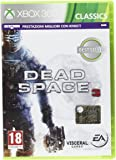 X-Box 360 - Dead Space 3 - Edizione Classics