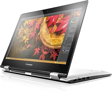 Lenovo len Yoga 500-15ISK I5-6200U 8/1TB: Amazon.es: Informática